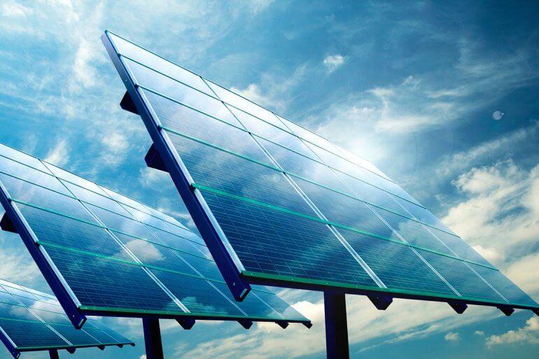 Moet ik kiezen voor vaste of variabele energietarieven?