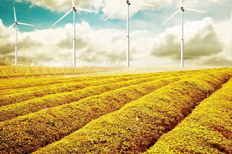 Overstappen voor de meeste besparing op je energiecontract